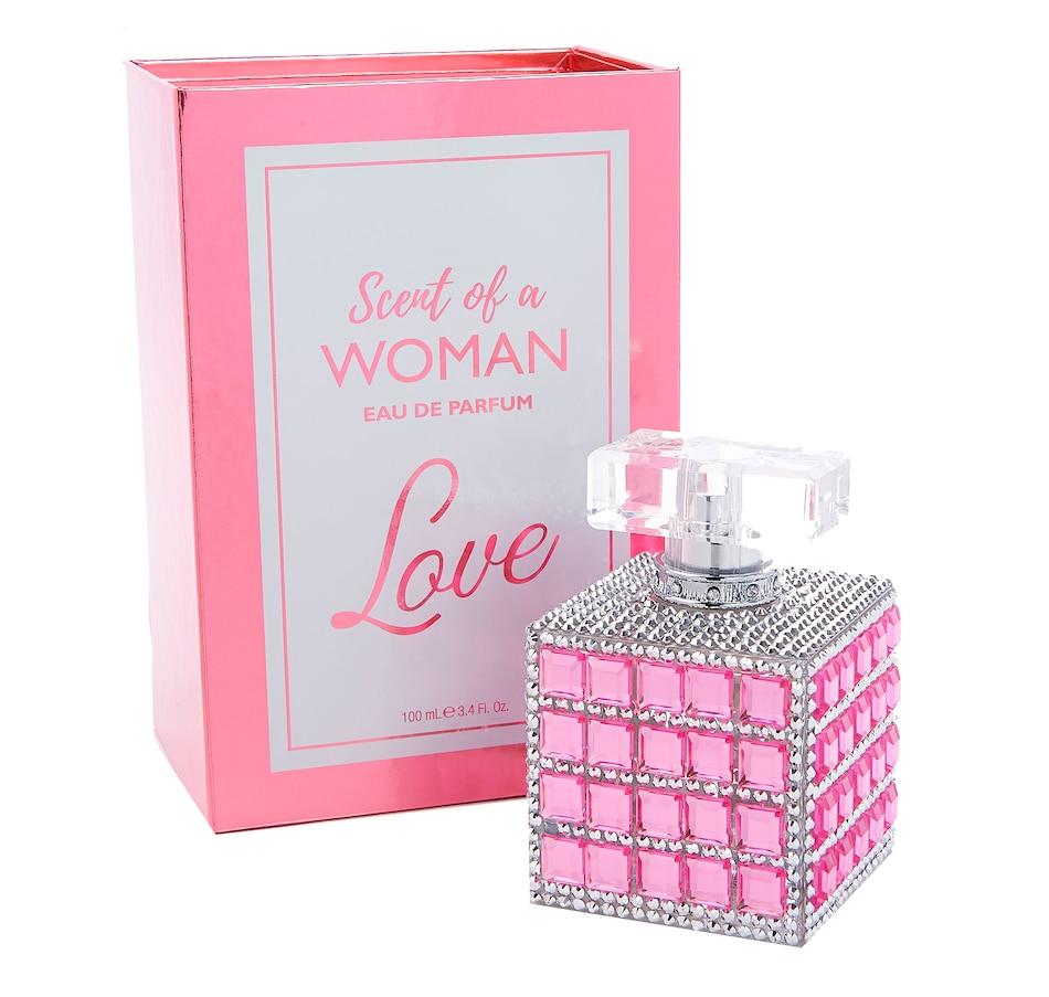 Image 475576.jpg , Product 475-576 / Price $49.99 , PRAI Beauty Scent of a Woman Love Eau de Parfum from PRAI on TSC.ca's Beauty department