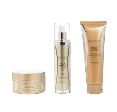 SKINN Neck Amour Dream Team Trio