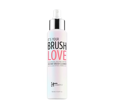 IT Cosmetics It's Your Brush Love Brush Cleaner - 90-Day Auto Delivery