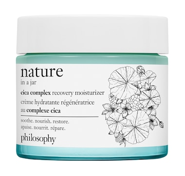 philosophy nature in a jar cica complex recovery - 90-Day Auto Delivery