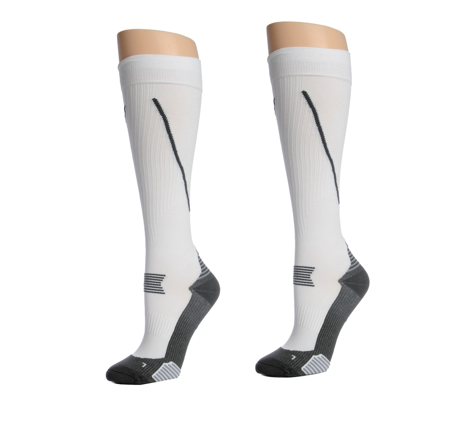 d501558bd0 ... Image 478279_WHT.jpg , Product 478-279 / Price $39.99 , Spresso  Athletic Blend ...