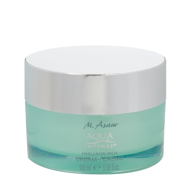 M. Asam Aqua Intense Rich Cream