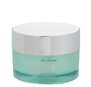 M. Asam Aqua Intense Rich Cream