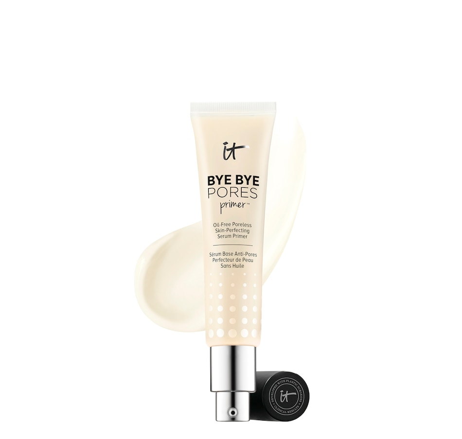 Image 479741.jpg , Product 479-741 / Price $49.00 , IT Cosmetics Bye Bye Pores Primer from It Cosmetics on TSC.ca's Beauty department