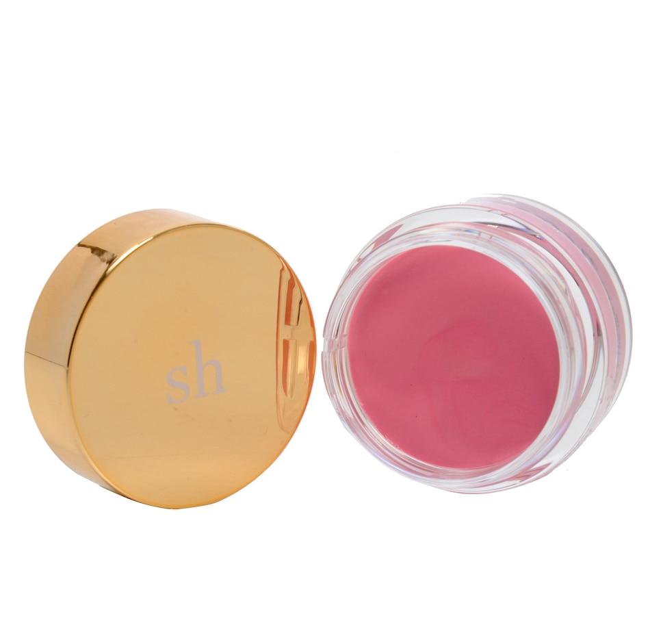 Image 479976.jpg , Product 479-976 / Price $52.00 , Sara Happ Sweet Clay Lip Mask from Sara Happ on TSC.ca's Beauty department