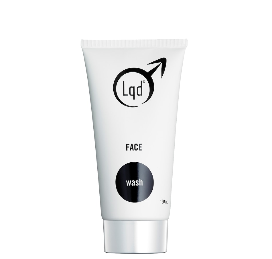 Image 479985.jpg , Product 479-985 / Price $44.00 , LQD Liquid Skin Care Face Wash from LQD Skincare on TSC.ca's Beauty department