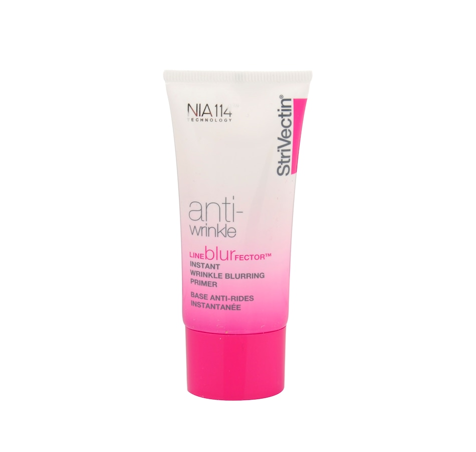 Image 480447.jpg , Product 480-447 / Price $34.00 , StriVectin Line Blurfector Instant Wrinkle Blurring Primer from StriVectin on TSC.ca's Beauty department