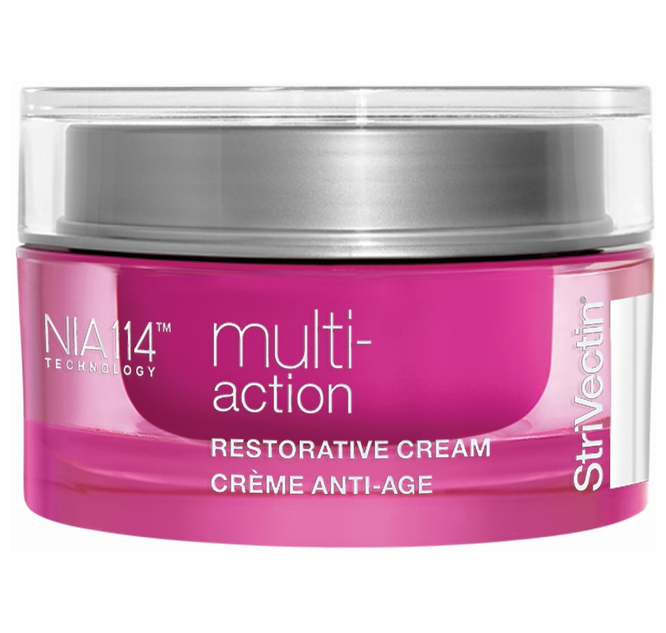 Image 480449.jpg , Product 480-449 / Price $95.00 , StriVectin Multi-Action Restorative Cream from StriVectin on TSC.ca's Beauty department