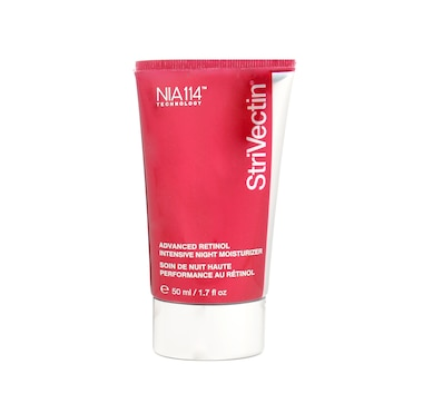 StriVectin Advanced Retinol Intensive Night Moisturizer