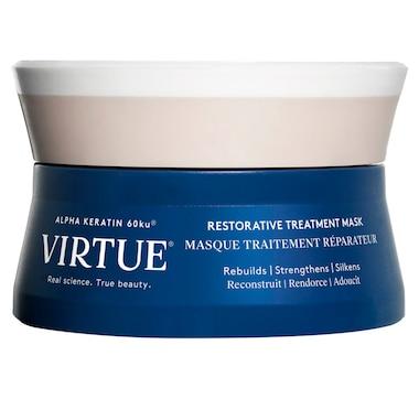Virtue Labs Restorative Treatment Mask
