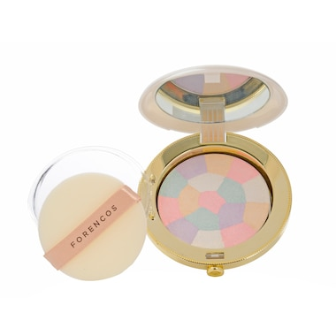 The Beauty Spy Forencos 3D Highlighter