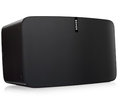Sonos PLAY:5 Ultimate Wireless Speaker
