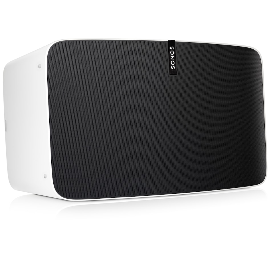 Image 481513_WHT.jpg , Product 481-513 / Price $599.00 , Sonos PLAY:5 Ultimate Wireless Speaker from Sonos on TSC.ca's Electronics department
