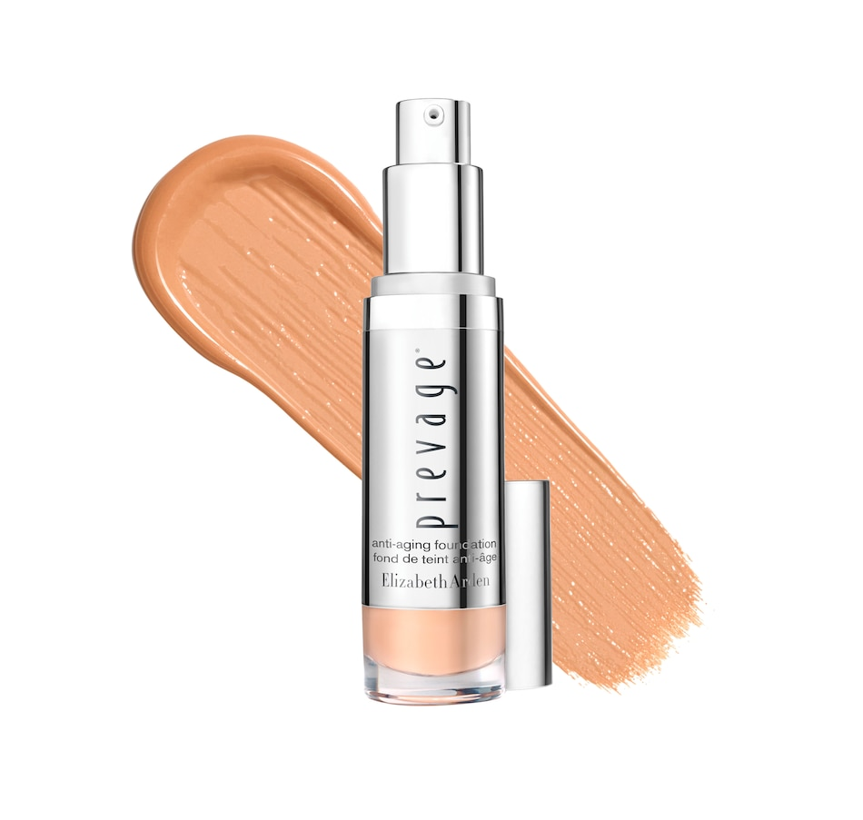 Image 481802_SHAD2.jpg , Product 481-802 / Price $80.00 , Elizabeth Arden  Prevage Anti-Aging Foundation from Elizabeth Arden on TSC.ca's Beauty department