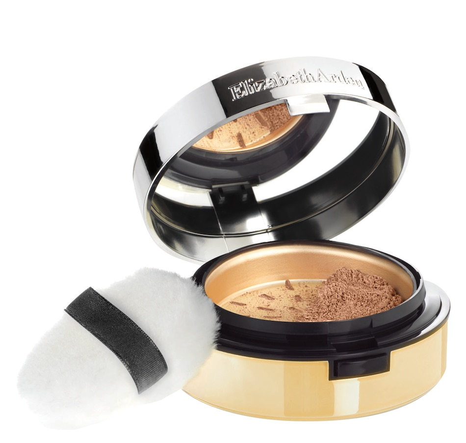 Image 481803_SH3.jpg , Product 481-803 / Price $52.00 , Elizabeth Arden Pure Finish Mineral Powder Foundation SPF 20 from Elizabeth Arden on TSC.ca's Beauty department