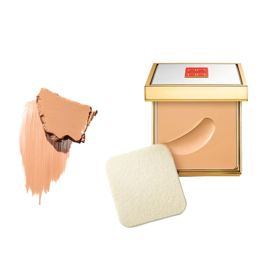 Image 481806_BGE.jpg , Product 481-806 / Price $49.00 , Elizabeth Arden Flawless Finish Sponge-On Makeup from Elizabeth Arden on TSC.ca's Beauty department