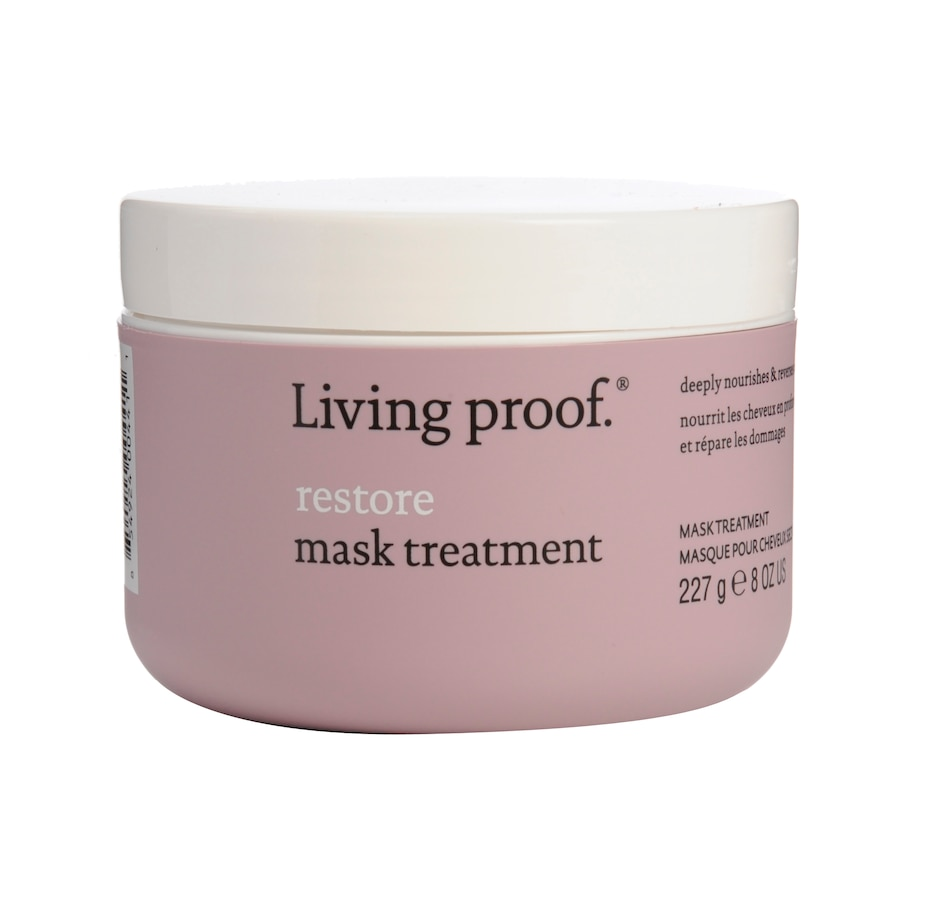 Image 481919.jpg , Product 481-919 / Price $56.00 , Living Proof Restore Mask from Living Proof on TSC.ca's Beauty department