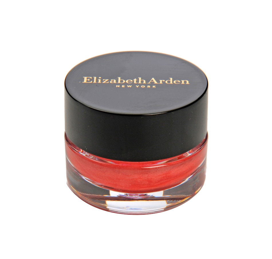 Image 482147_CORDE.jpg , Product 482-147 / Price $34.00 , Elizabeth Arden Beautiful Colour Cool Glow Cheek Tint from Elizabeth Arden on TSC.ca's Beauty department