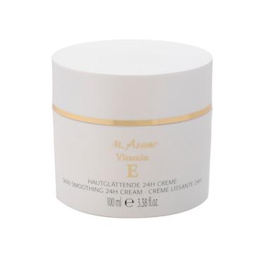 M. Asam Vitamin E Skin Smoothing 24H Cream