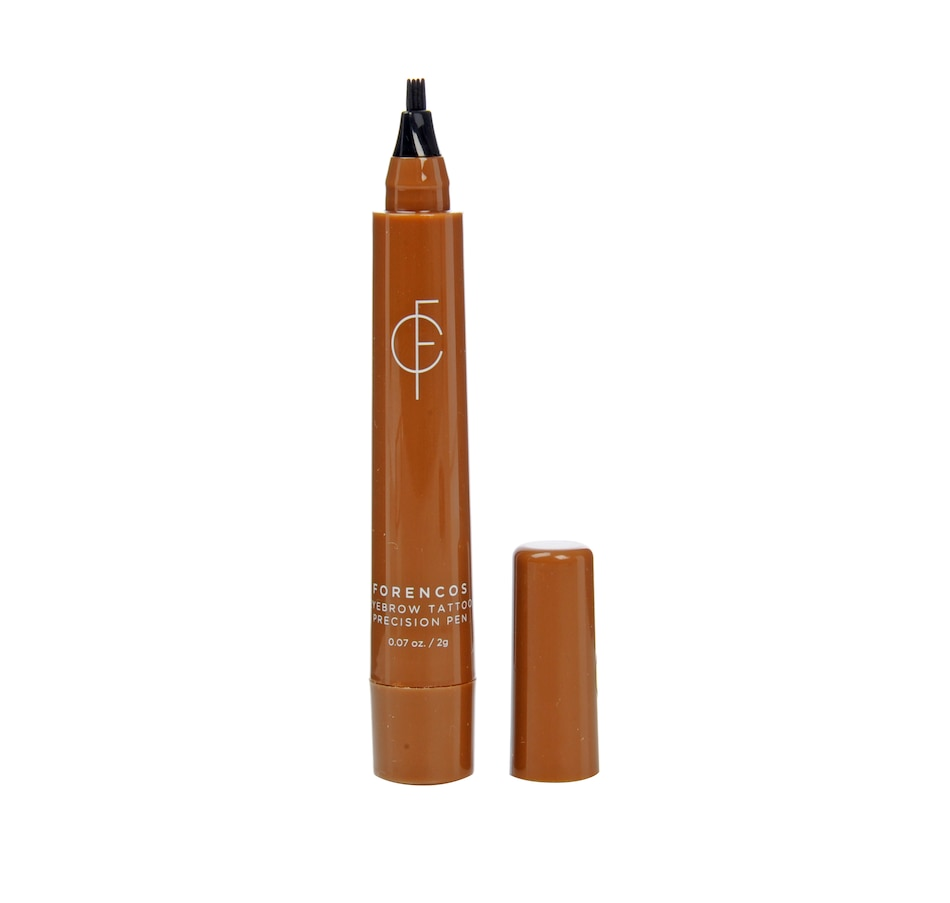 Image 482366_DBR.jpg , Product 482-366 / Price $37.00 , The Beauty Spy Forencos Brow Tattoo Precision Pen from The Beauty Spy on TSC.ca's Beauty department