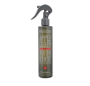 Beekman 1802 Apple Cider Vinegar Hair Rinse