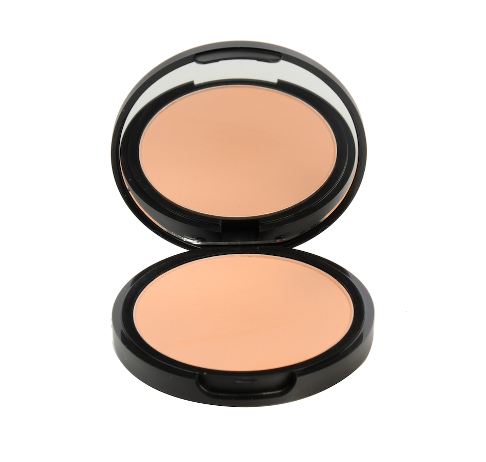 Image 482723_201.jpg , Product 482-723 / Price $61.10 , Nu Evolution Pressed Powder Foundation from Nu Evolution on TSC.ca's Beauty department