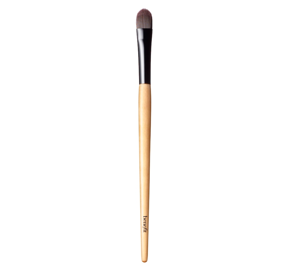 Image 482798.jpg , Product 482-798 / Price $30.00 , Benefit Cosmetics Concealer Brush from Benefit Cosmetics on TSC.ca's Beauty department