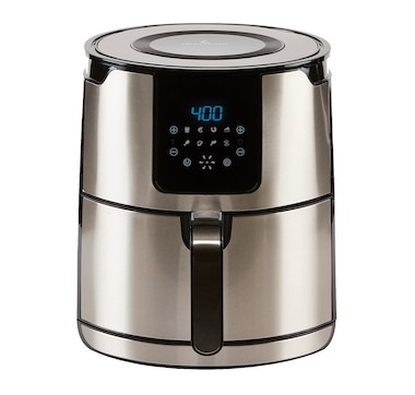 Emeril Lagasse 6-Quart Airfryer