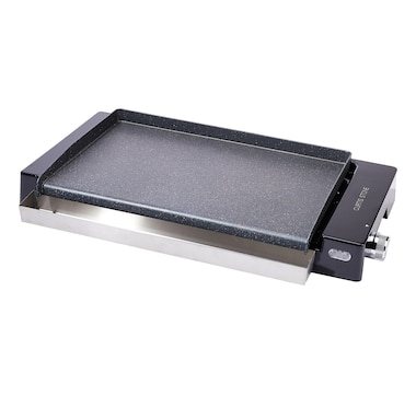 "Curtis Stone Dura-Electric 22"" Nonstick Griddle"