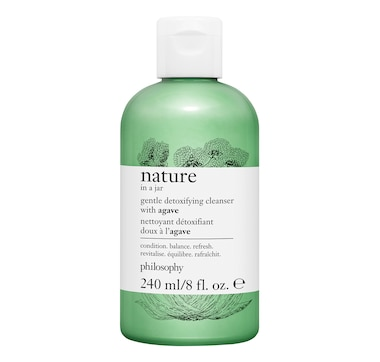 philosophy nature in a jar gentle detoxifying cleanser - 90-Day Auto Delivery