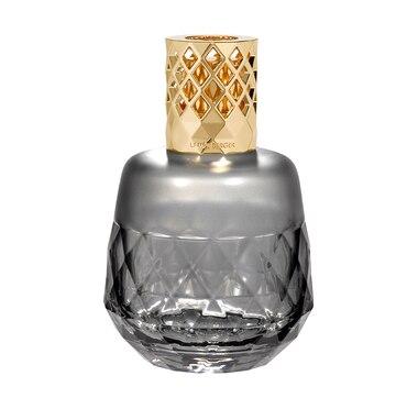 Maison Berger Paris Clarity Collection Lamp
