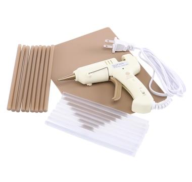 Anna Griffin Glue Gun