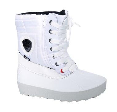Pajar Selma 2.0 Lace Up Boot