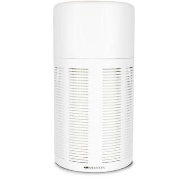 Air Innovations HEPA Air Purifier with UV Technology