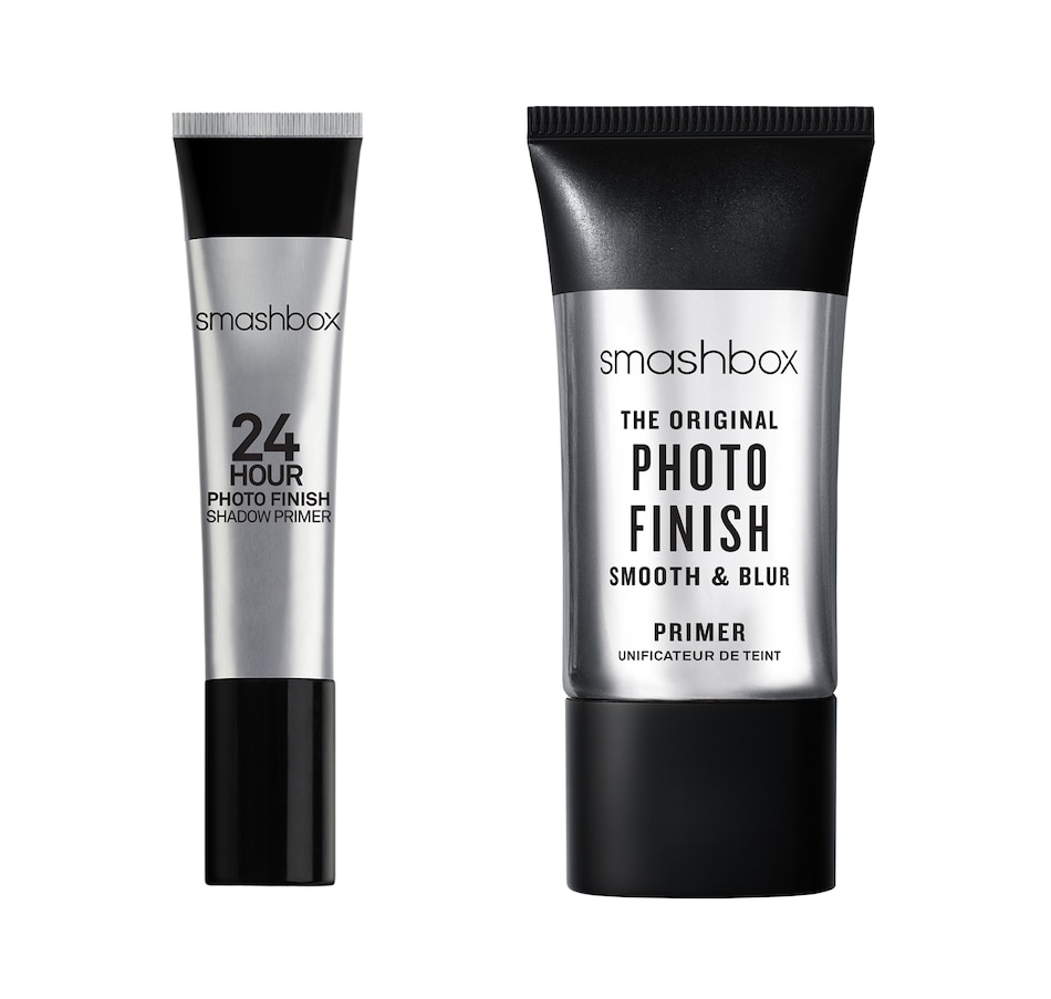 Image 488438.jpg , Product 488-438 / Price $72.00 , Smashbox Primer Power Players Set from Smashbox on TSC.ca's Beauty department