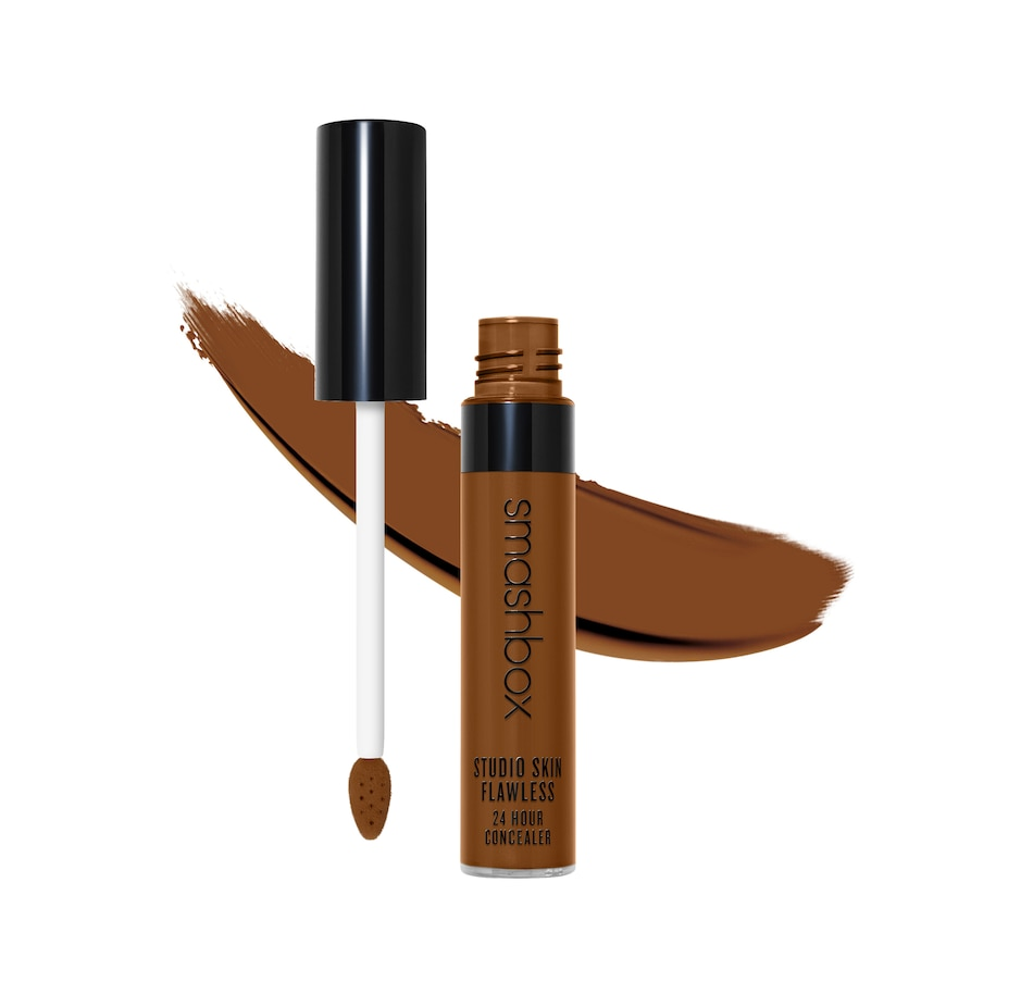 Image 488492_DARWG.jpg , Product 488-492 / Price $32.00 , Smashbox Studio Skin Flawless 24 Hour Concealer from Smashbox on TSC.ca's Beauty department