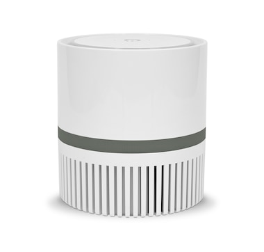 Therapure Compact Air Purifier