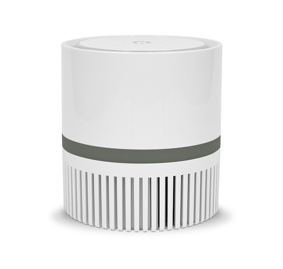 Image 489203.jpg , Product 489-203 / Price $74.99 , Therapure Compact Air Purifier from Therapure on TSC.ca's Home & Garden department