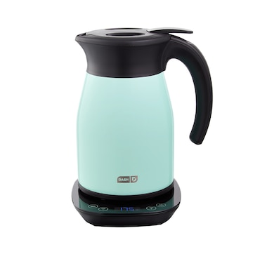 Dash Insulated Electric Kettle