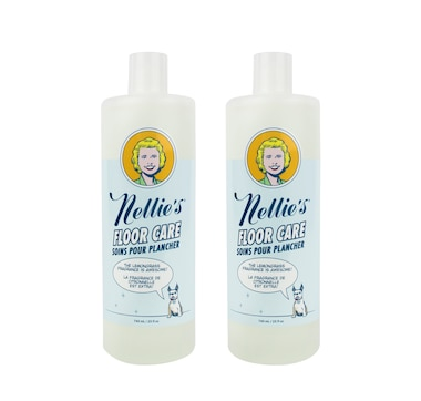 Nellie's Floor Care Duo - 60-Day Auto Delivery