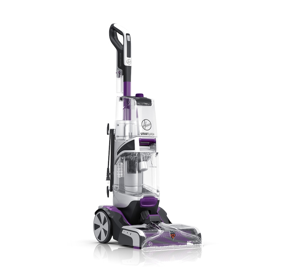 Image 489646.jpg , Product 489-646 / Price $399.99 , Hoover Smartwash Pet Deep Carpet Cleaner from Hoover on TSC.ca's Home & Garden department