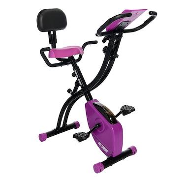 PLH Fitness Total Bike