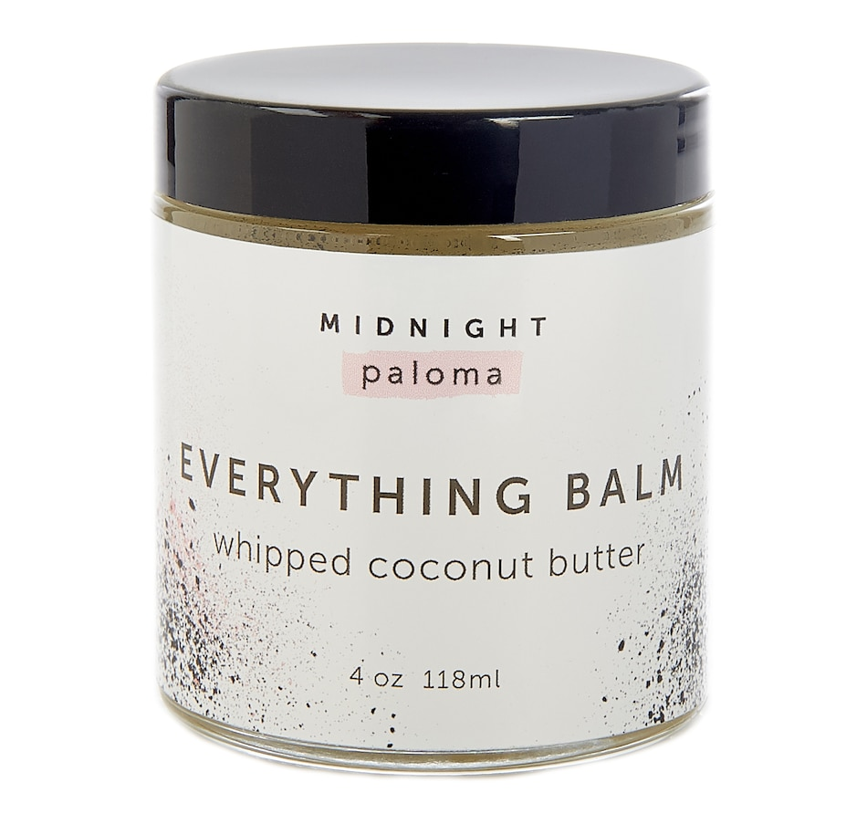 Image 490621.jpg , Product 490-621 / Price $44.00 , Midnight Paloma Everything Balm from Midnight Paloma on TSC.ca's Beauty department