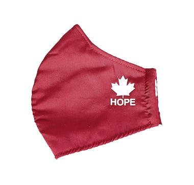 Hope Masks Adult Hope Masks