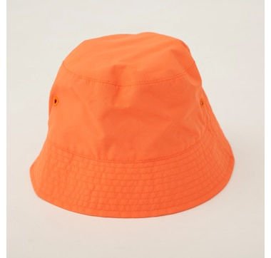 Nuage Kids Invisiprint Hat