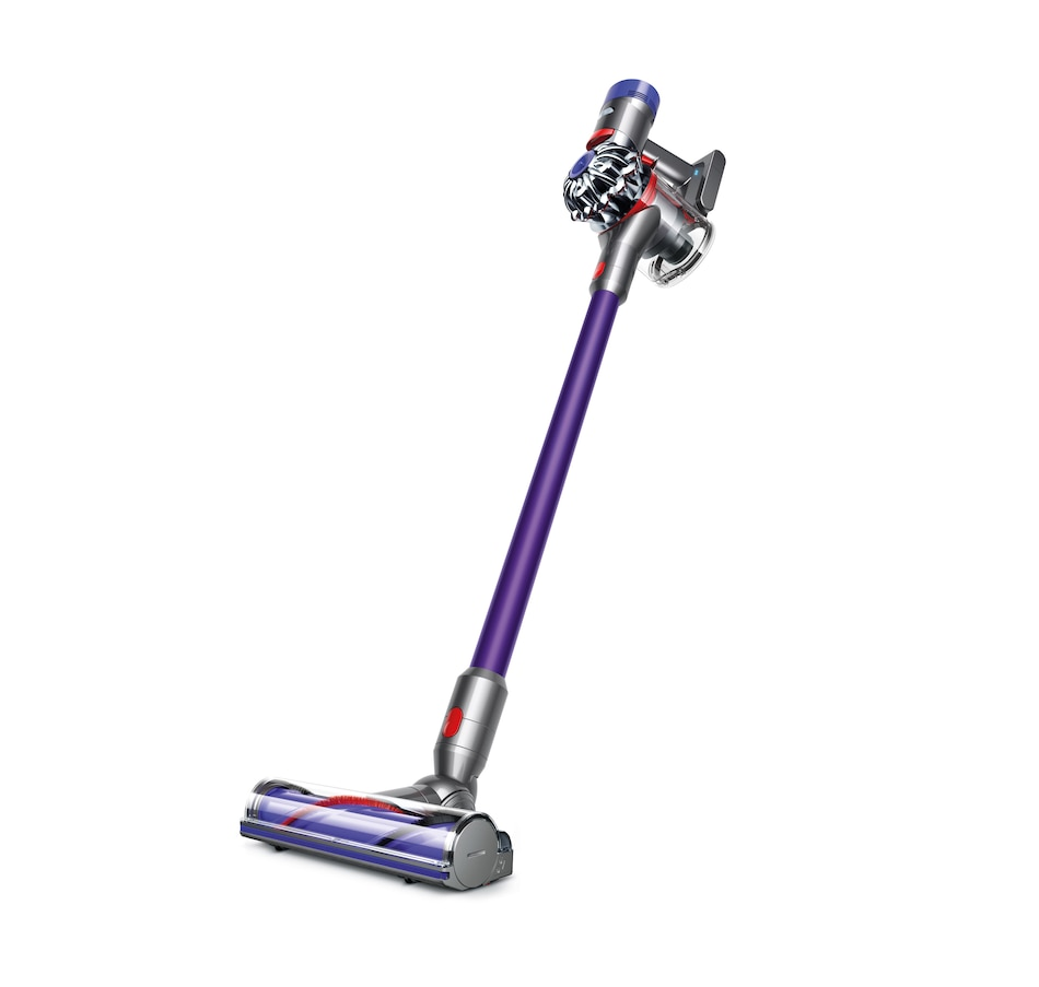 Image 490849.jpg , Product 490-849 / Price $740.94 , Dyson V7 Animal+ from Dyson on TSC.ca's Home & Garden department
