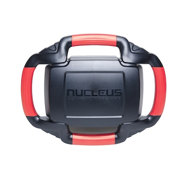 Nucleus Central Core Pro