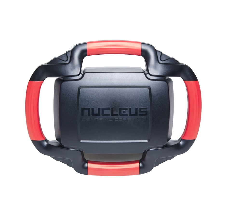 Image 492072.jpg , Product 492-072 / Price $149.99 , Nucleus Central Core Pro from Nucleus on TSC.ca's Health & Fitness department