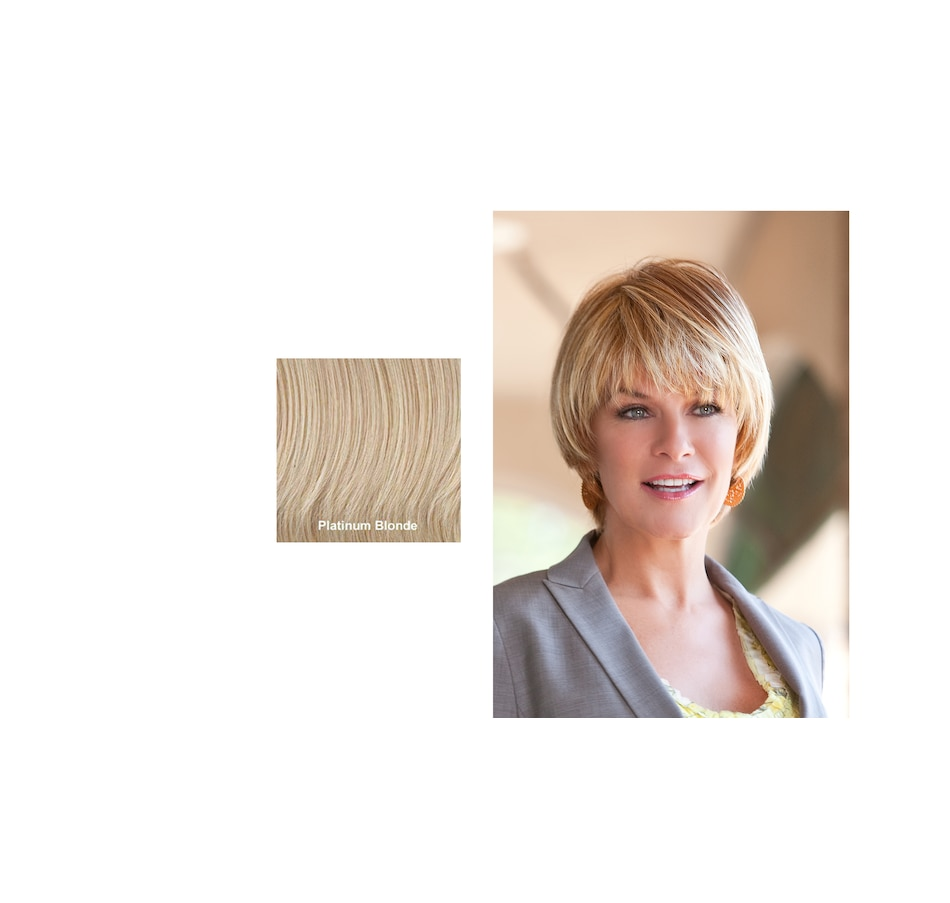 Buy Toni Brattin Classic Bob Wig Beauty Hair Care Hair