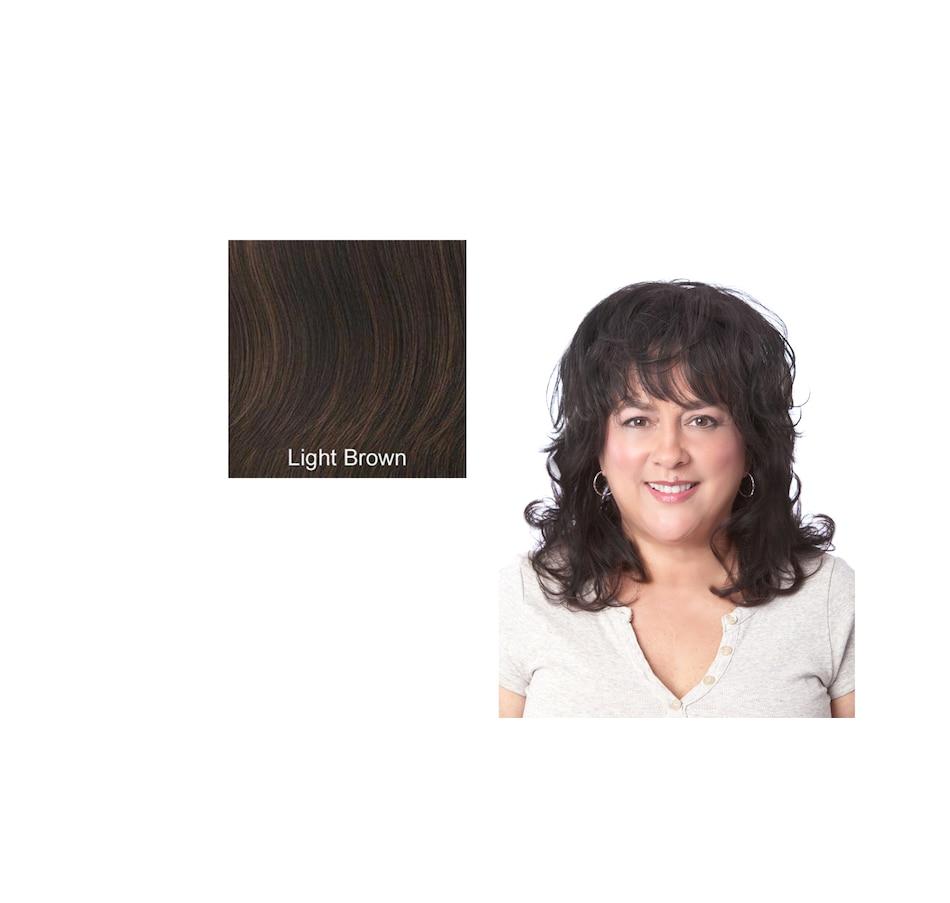 Buy Toni Brattin Faux Filler Curls Beauty Hair Care Hair